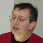 Paolo Buracco