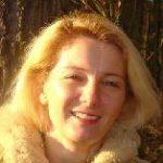 Christiane Stengel
