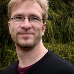 René Dörfelt
