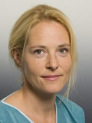 Lea Liehmann