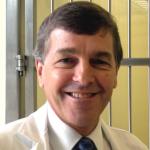 Michael E. Herrtage