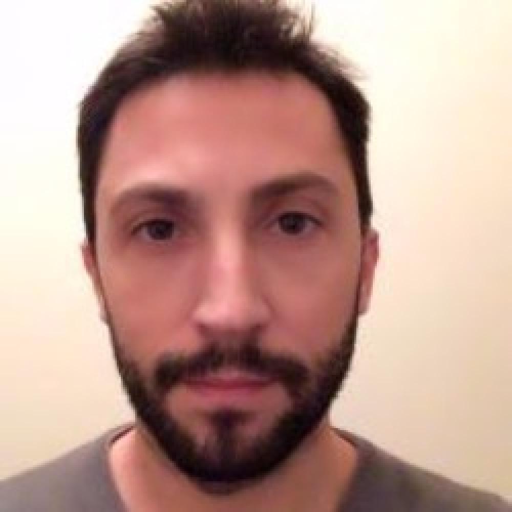 Luca Vezzoni