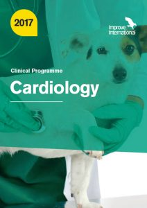 Cardiology_Download_2017