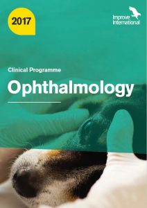 Ophthalmology download