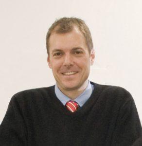 Jacques Penderis