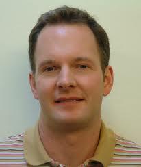Nick Bexfield