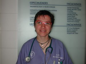 Raquel Picazo Alba