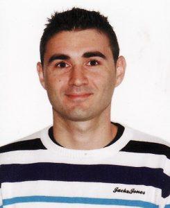 Ricardo Guillem