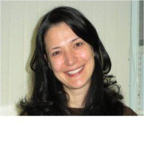 Magda Gerou-Ferriani