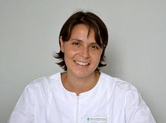 Giordana Zanna