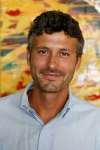Marcos Izquierdo