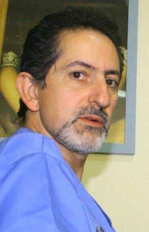 Ignacio Álvarez Gómez de Segura