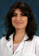 Sandra Díaz