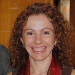 Dolores Pérez Alenza