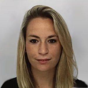 Marta Santias