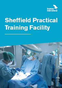 Sheffield Brochure