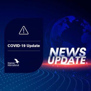 Coronavirus Improve International