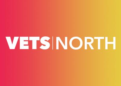 Vets North