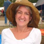 Lorraine Fleming