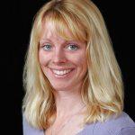 Rachel Pollard