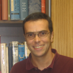 Guillaume Chanoit