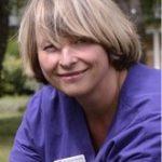 Heidi Radke