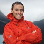 Owen Davies